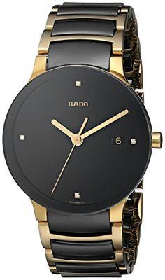 Rado Men's R30929712