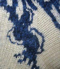 Fungus About Me Blog, Fabrics, Knitting, Crochet, Colors, Pretty, Image, Weaving, Tejidos