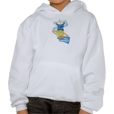 "==> reviews          	Toy Story Alien ""Out of This World"" Sweatshirts           	Toy Story Alien ""Out of This World"" Sweatshirts We provide you all shopping site and all informations in our go to store link. You will see low prices onShopping          	Toy Story Alien ""...Cleck Hot Deals >>> http://www.zazzle.com/toy_story_alien_out_of_this_world_sweatshirts-235785360496476891?rf=238627982471231924&zbar=1&tc=terrest"