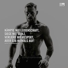 Fight with passion, win with pride, lose with respect, but never give up - motivation - mindset Sport Motivation, Fitness Motivation, Pixar Quotes, Viking Character, Viking Life, Krav Maga, Judo, Way Of Life, Karate