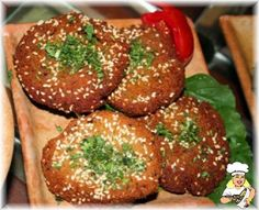 Delicious and Yummy Recipes Best Beauty Tips, Falafel, Travel Size Products, Baked Potato, Muffin, Breakfast, Ethnic Recipes, Food, Snakes
