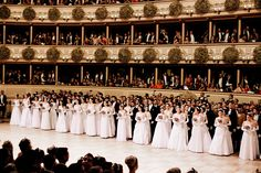 a princess who wanted to go to the Vienna Opera Ball The music, lights, decoration, they all felt dreamlike. It was a very special night Vienna, Opera, Fancy, Princess, Music, Theatre, Bucket, Musica, Musik