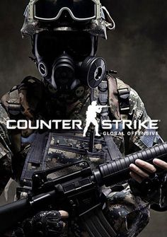 GO / Counter-Strike: Global Offensive NoSteam Genre : Action/fps, Counter-Strike: Global Offensive, Counter-Strike: Global Offensive CS.GO / Counter-Strike: Global Offensive NoSteam Genre : Action/fps Source by SuperFleekGaming. Cs Go Wallpapers, Gaming Wallpapers, Wallpapers Android, E Sports, Cristiano Ronaldo 7, Hyper Beast Wallpaper, Overwatch, Jet Fighter Pilot, Counter Strike Source