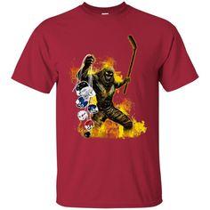 new concept f30a3 d724d 98 Best Chicago Blackhawks Die Hard Fans - Bestfunnystore ...