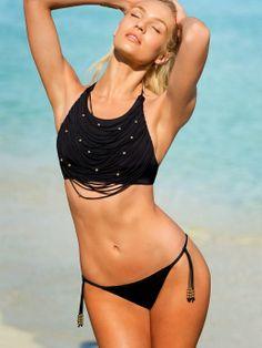 Victoria's Secret swim wear 2014 NEW Summer collection
