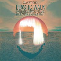 Elastic Walk (Orchestral Mashup Remix by Fissunix & Romain Frati) by Fissunix on SoundCloud Mashup Music, Walking, Movies, Movie Posters, Films, Film Poster, Walks, Cinema, Movie