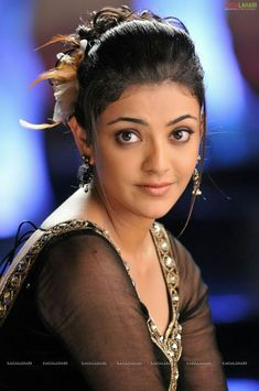 Kajal Agarwal New Hot Collection South Indian Actress Photo, Indian Actress Photos, Beautiful Bollywood Actress, Most Beautiful Indian Actress, Girl Pictures, Girl Photos, Bollywood Girls, Beautiful Girl Photo, Beautiful Women