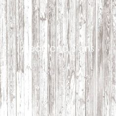 White Pallet Whitewash Photography Backdrop by HeartlandSigns on Etsy
