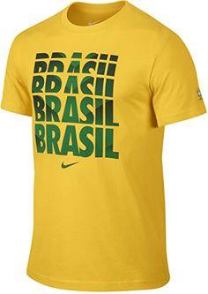 Nike FC Brasil Core Chant Type Soccer Team Slim Fit Mens ... https://www.amazon.com/dp/B01EJDOELE/ref=cm_sw_r_pi_dp_x_thuiyb64J5NM9