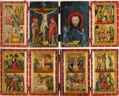 Quadtych of Christ and Mary.jpg