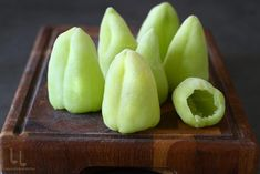 Health Dinner, Honeydew, Preserves, Dinner Recipes, Cooking, Food, Canning, Kitchen, Dinner Healthy