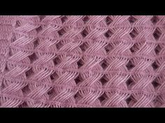 Crochet Stitches, Crochet Patterns, Hairpin Lace, Sewing Techniques, Hair Pins, Minecraft, Make It Yourself, Knitting, Instagram
