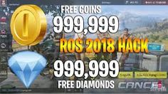Rules of Survival Mod APK Unlimited Diamonds and Gold — Rules of Survival Hack Rules of Survival Hack and Cheats for Android and IOS How to Hack Rules of Survival Free Diamonds and Gold for Android… Cheat Engine, Play Hacks, App Hack, Game Resources, Android Hacks, Game Update, Hack Online, Mobile Legends, Mobile Game