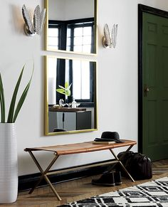 5 Design Trends to Look out for in 2016