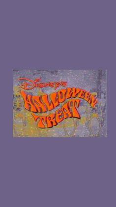 Cute Fall Wallpaper, Iphone Wallpaper Fall, Halloween Wallpaper Iphone, Halloween Backgrounds, Disney Wallpaper, Looks Halloween, Halloween Town, Halloween Themes, Halloween Costumes