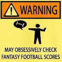 Image result for football fanatics