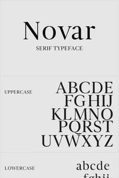 Fonts | Design Warez | logo | Fonts, Graphic design, Design