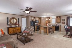 Starting at $850 / 3br - 1456ft2 - 121 Windy Hill North - Own for less than renting (Four Seasons)   Amenities: - Double Size Lot - Your Own Drive NEW Appliances: - Central Air Conditioning - New Refrigerator - New Stove -New Dishwasher - Washer & Dryer Hookup - Call Mike Mayer at 309-673-5107. See Disclosure Pin on this board for more details.