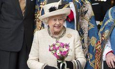 Jihadi's VJ Day plot to bomb the Queen
