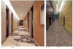 pl1554624-luxury_nylon_tufted_hotel_corridor_carpet_cut_pile_axminster_colors.jpg (758×505)