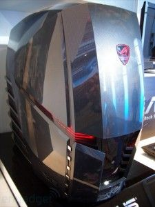 Tips for purchasing gaming computers