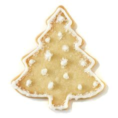 25 biscuits pour patienter jusqu'à noël Biscuits, Mode Inspiration, Christmas Recipes, Gingerbread Cookies, Cookie Recipes, Desserts, Royal Icing, Firs, Cookies