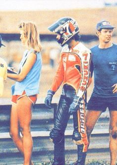 Mr & Mrs Sheene