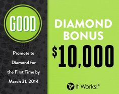 Official site of Tracy Gunnels, Triple Diamond Leader, It Works! Have you tried that crazy wrap thing? Changing lives one wrap at a time! It Works Body Wraps, My It Works, Helping Other People, Helping Others, Become A Distributor, Independent Distributor, Ultimate Body Applicator, It Works Global, Need A Job