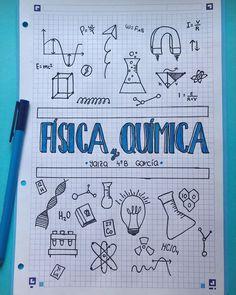 Bullet Journal Notes, Bullet Journal School, Bullet Journal Ideas Pages, Bullet Journal Inspiration, Pusheen Cute, Ariana Grande Drawings, School Notebooks, Doodle Lettering, Pretty Notes