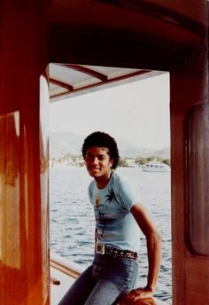 [Off the wall] _ 1979