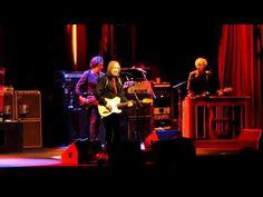 Spike by Tom Petty & the Heartbreakers
