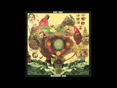 Fleet Foxes - Helplessness Blues ~ Nice sound, Simon & Garfunkel come to mind, but that's really not it. They have more energy....