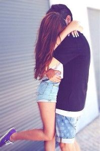 100 cute couples hugging and kissing moments Teen Love Couples, Cute Couples Photos, Couples Images, Cute Couple Pictures, Cute Couples Goals, Romantic Couples, Couple Goals, Couple Photos, Strong Couples