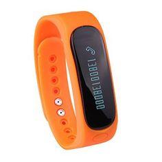 Develop? Aplus Smart Watch Mele F10 Deluxe Learing Remote Control Air Mouse E02 Sport Bluetooth bracelet Minix A2 Lite Air Mouse Measy RC11 Air Mouse