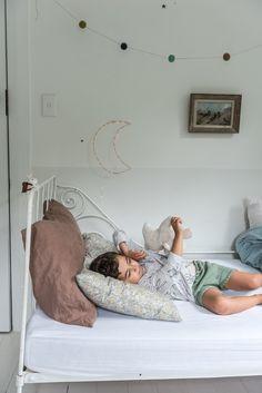b777daa48372d maman-imparfaite-audrey-fitzjohn-nouvelle-zelande-motherhood-sundaygrenadine-