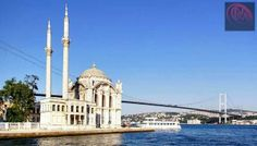 professional tour guide all over turkey (istanbul)