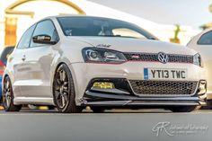 Vw Pointer, Polo R, Audi, Bmw, Volkswagen Polo, Sport Seats, Car Mods, Vw Cars, Golf Humor