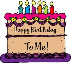 :D. THANK YOU FOR ALL OF MY BIRTHDAY WISHES. .XOXO ♥