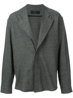 Купить Haider Ackermann рубашка 'Ladouce' .