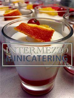 Catering con servizio setting #Xmas #Breakfast per Clara Garcovich PR Agency Milan, Milano.
