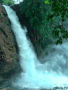 photo waterfall_N5G5peep.gif