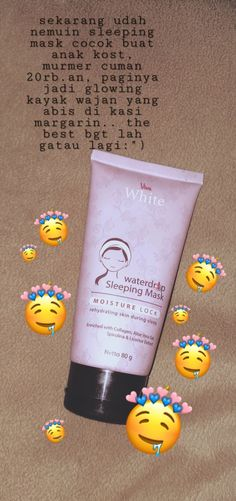 Beauty Care, Beauty Skin, Facial Wash, Face Skin Care, Health And Beauty Tips, Skin Makeup, Skin Care Tips, Body Care, Body Lotion