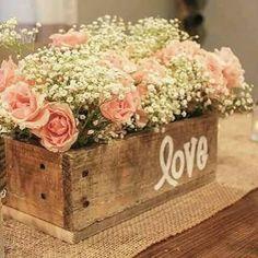 Cubo.flores