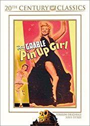 Interview mit Lady Bahiga, vom Burlesque zum Pin-up-Dance, Seminare und Workshops – Mag 2020 Gil Elvgren, Bettie Page, Pin Up Girls, Workshop, Christmas In July, Interview, Belly Dance, Burlesque, Lady