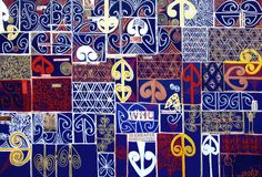 tracey tawhiao Artists @ Matariki Exhibitions Taupo - th'ink media Maori Legends, New Zealand Art, Atelier D Art, Nz Art, Art Terms, Buy Canvas, Madhubani Art, Maori Art, Kiwiana