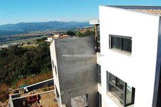 villa in castell-platja d´aro, te koop, 4 slaapkamers, 250 m2, 1.095.000€