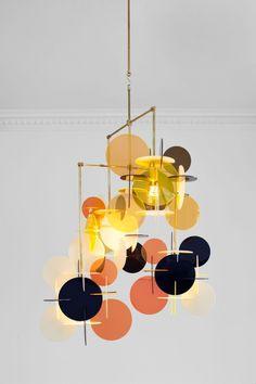 Vibeke Fonnesberg Schmidt buy lights - Google Search