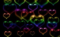 Neon Backgrounds for Girls | Wallpapers für Team-Ulm: die 172´ste - coole Neon Wallpapers