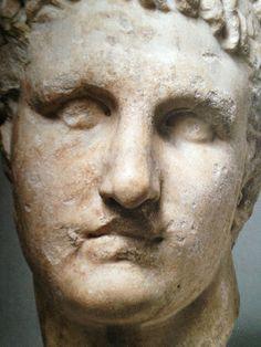 Luigi Speranza -- Roma Antica. Collezione del marchese Vincenzo Giustiniani, Roma.