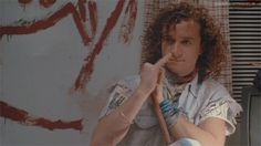 New trending GIF on Giphy. movies encino man pauly shore cowabunga surfs up hang loose surfer dude. Follow Me CooliPhone6Case on Twitter Facebook Google Instagram LinkedIn Blogger Tumblr Youtube